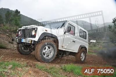 ALF 75050