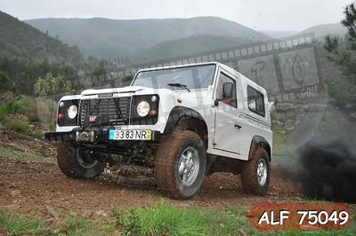 ALF 75049