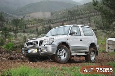 ALF 75055
