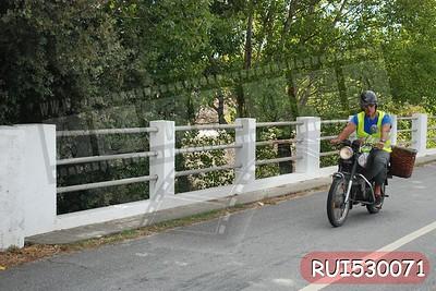 RUI530071