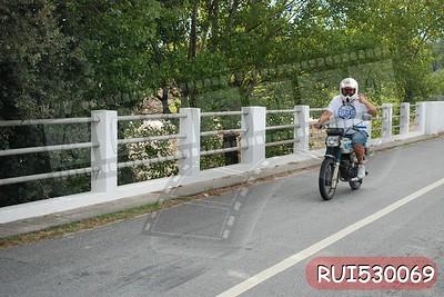 RUI530069