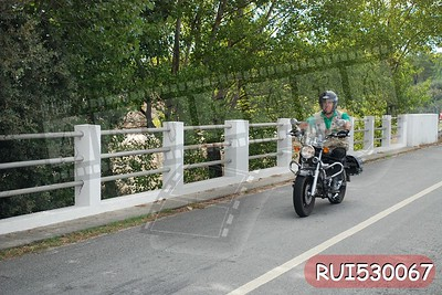 RUI530067
