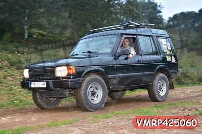 VMRP425060