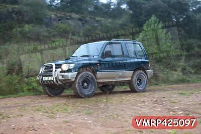 VMRP425097
