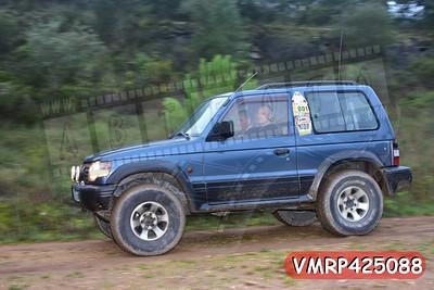 VMRP425088
