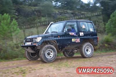 VMRP425096