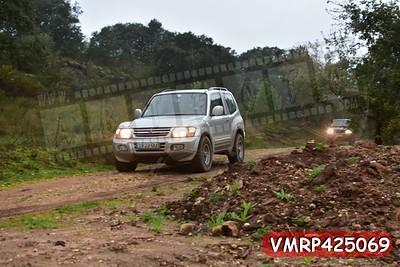 VMRP425069