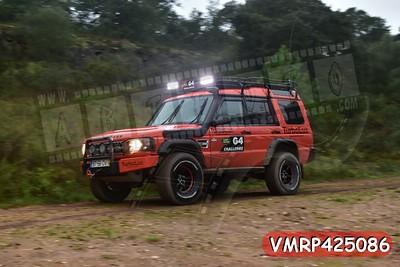 VMRP425086