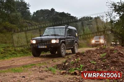 VMRP425061
