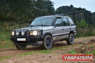 VMRP425058