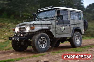 VMRP425068