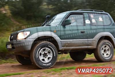 VMRP425072