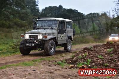 VMRP425066