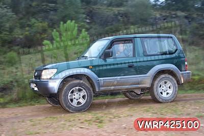VMRP425100