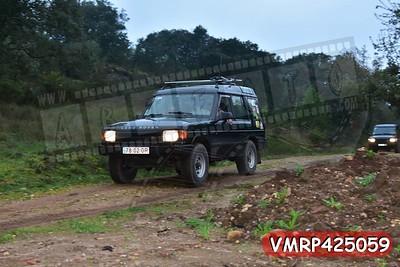 VMRP425059