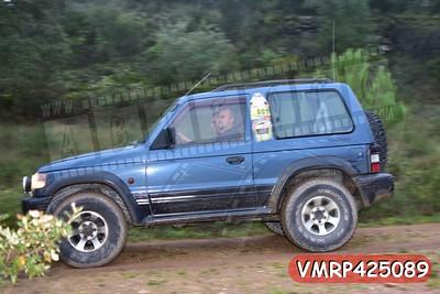 VMRP425089