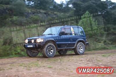 VMRP425087