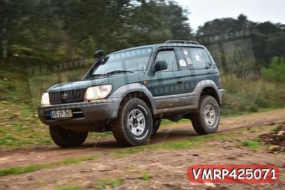 VMRP425071