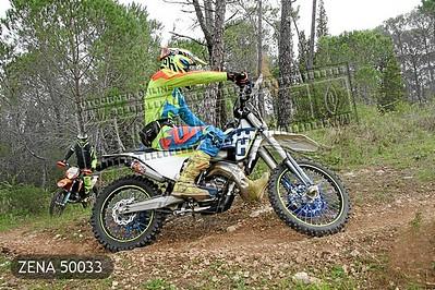 ZENA 50033