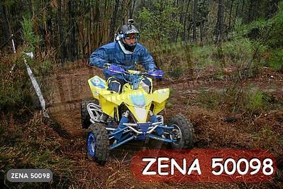 ZENA 50098