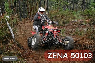 ZENA 50103