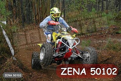 ZENA 50102