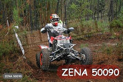 ZENA 50090