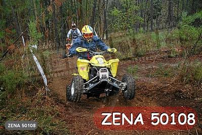 ZENA 50108