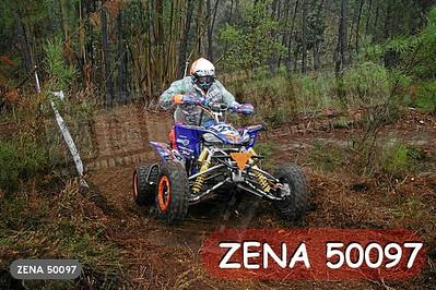 ZENA 50097