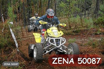 ZENA 50087