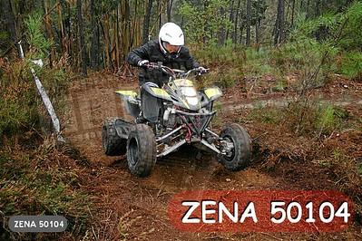 ZENA 50104