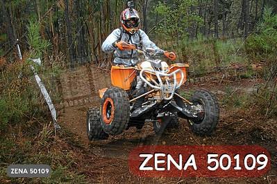 ZENA 50109
