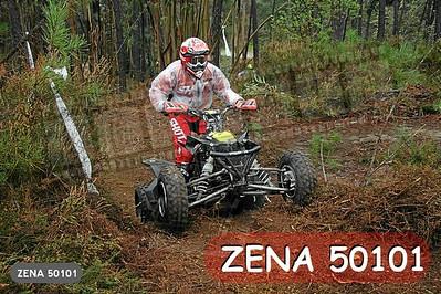 ZENA 50101