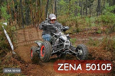 ZENA 50105