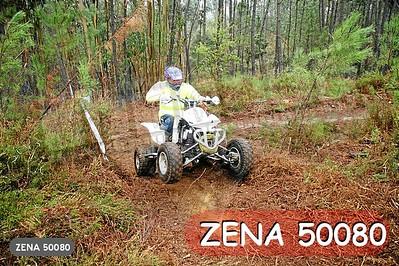 ZENA 50080