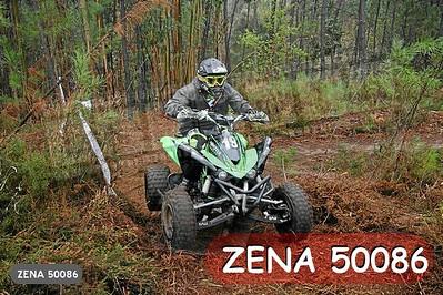 ZENA 50086
