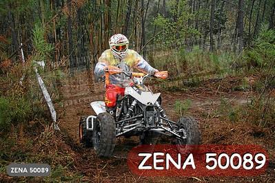 ZENA 50089
