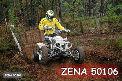 ZENA 50106
