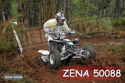 ZENA 50088