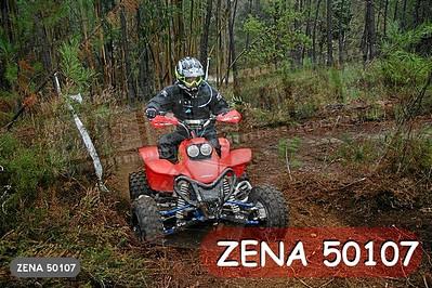ZENA 50107
