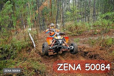 ZENA 50084