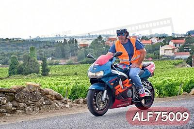 ALF75009