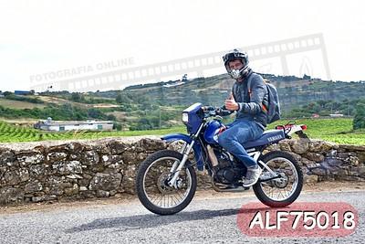 ALF75018