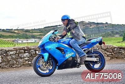 ALF75008