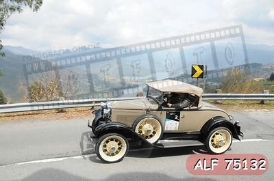 ALF 75132