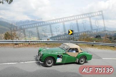 ALF 75139