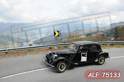 ALF 75133