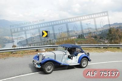 ALF 75137
