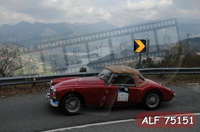 ALF 75151