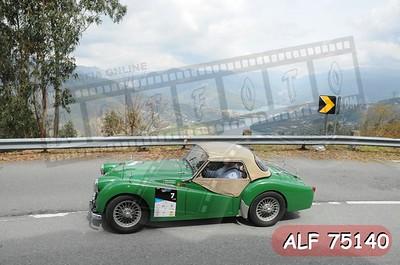 ALF 75140